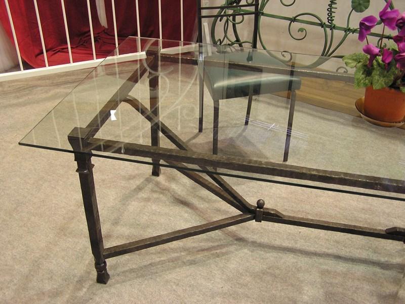 D co mobilier jardin angers nanterre 33 mobilier pas cher maroc mobilier mobilier design - Mobilier jardin centrakor colombes ...