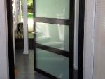 Portes et Portails Angers 49 - Atelier Couliou